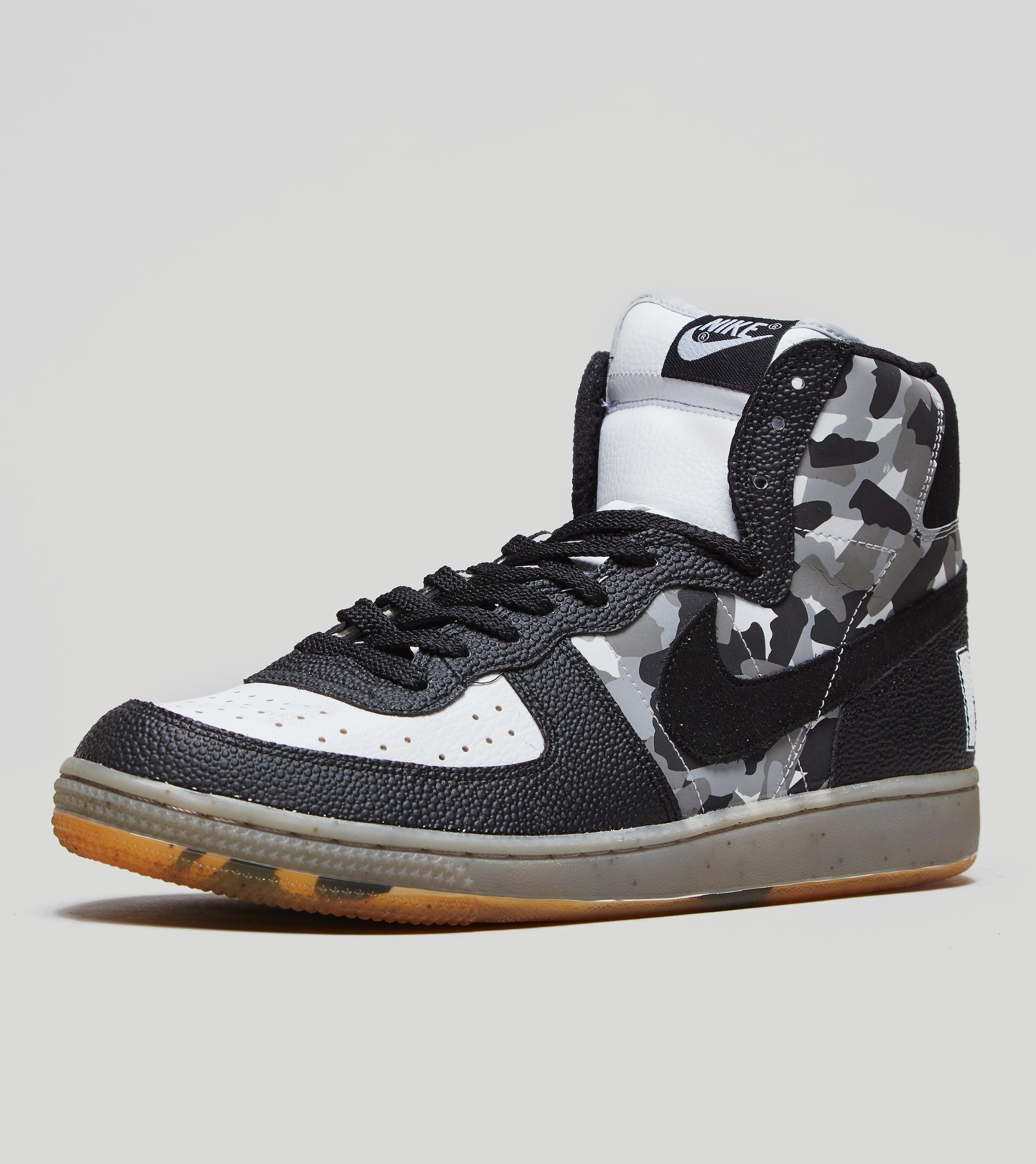 Nike Terminator Hi TG