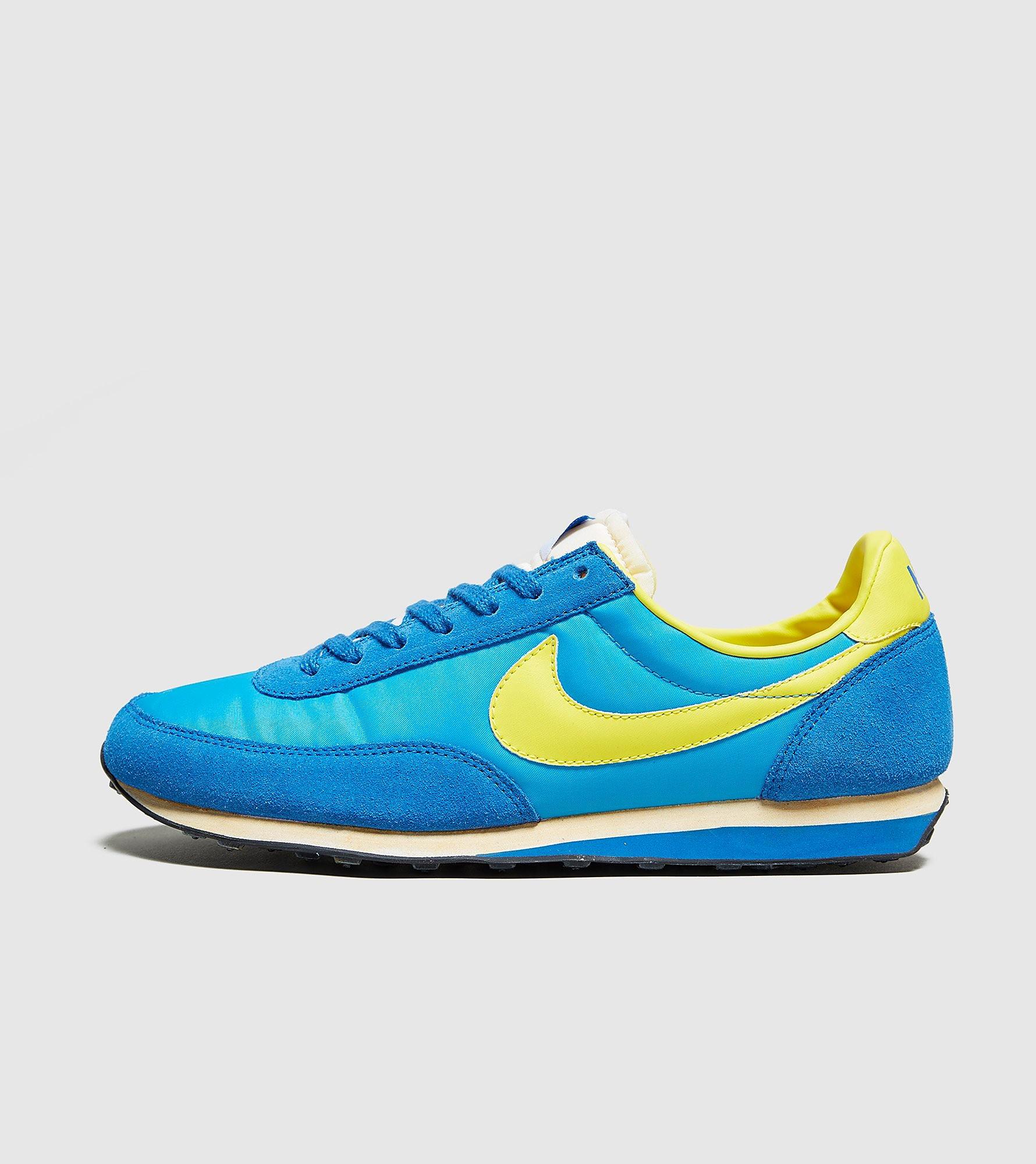 Nike Elite OG size? Exclusive