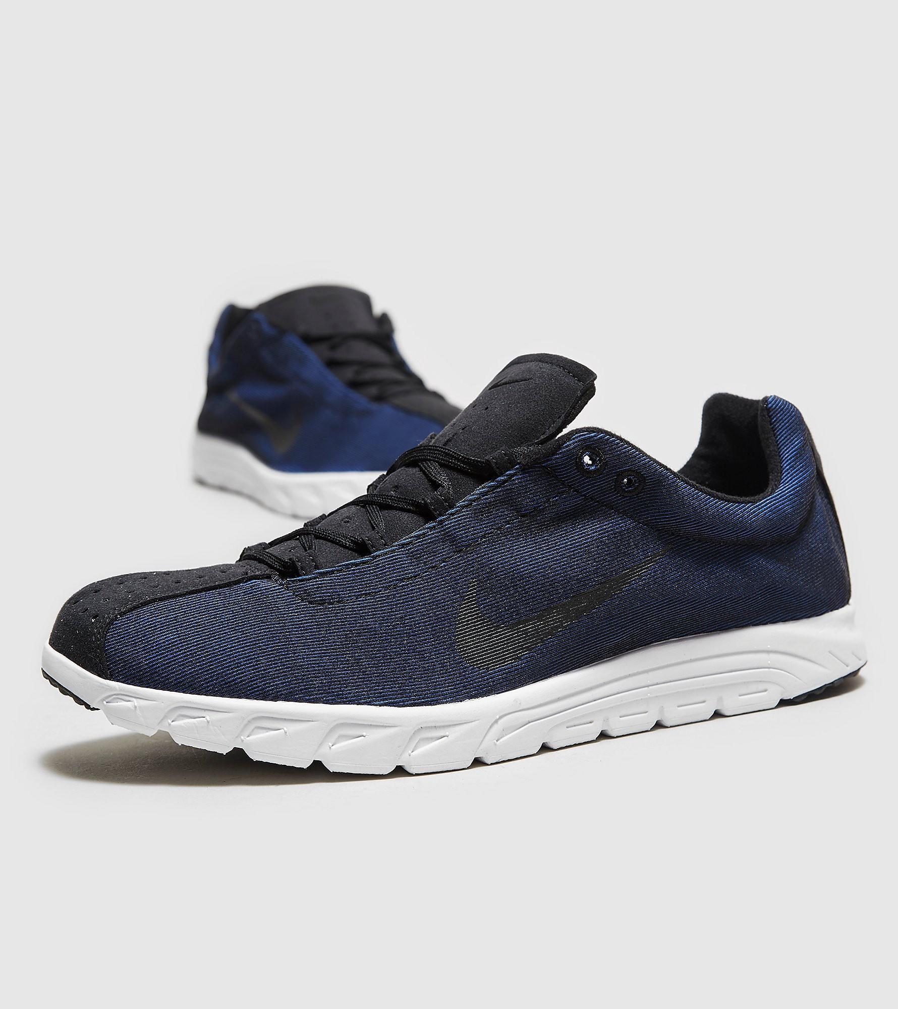 Nike Mayfly Premium - European Exclusive