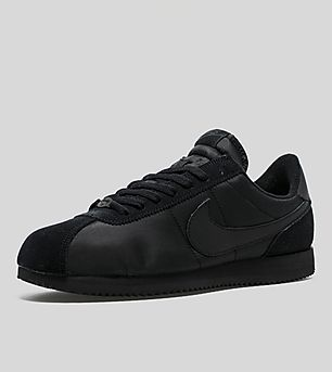 Nike Cortez '72 QS