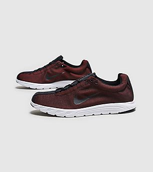 Nike Mayfly Premium - European Exclusive