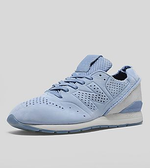 New Balance 996 Deconstructed Women's