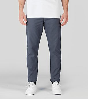 Obey Traveler Slub Pants
