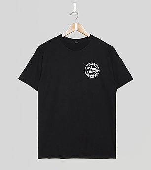 Obey Since '89 T-Shirt