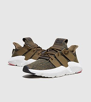 adidas Originals Prophere adidas Originals Prophere