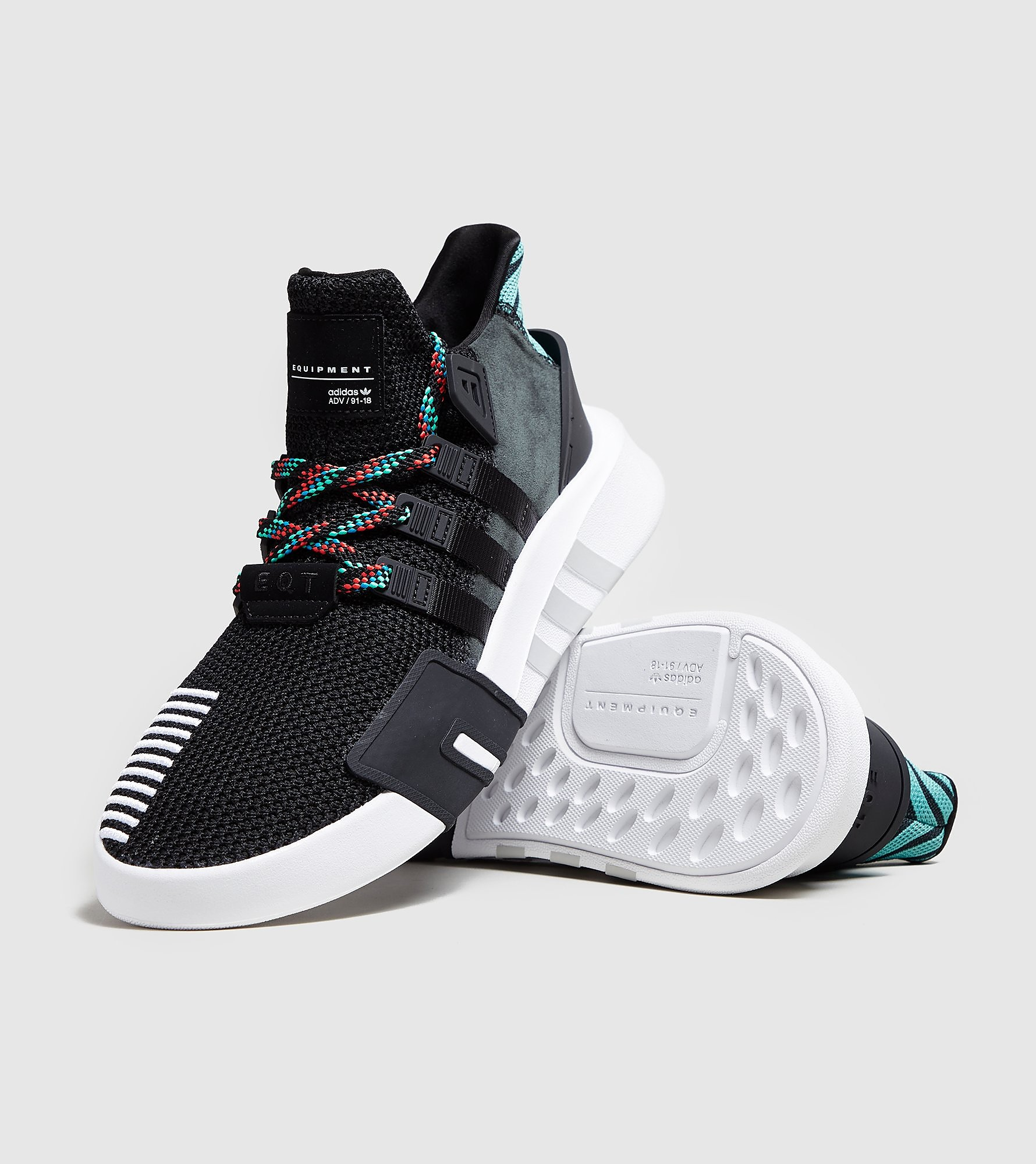 adidas Originals EQT Basket ADV
