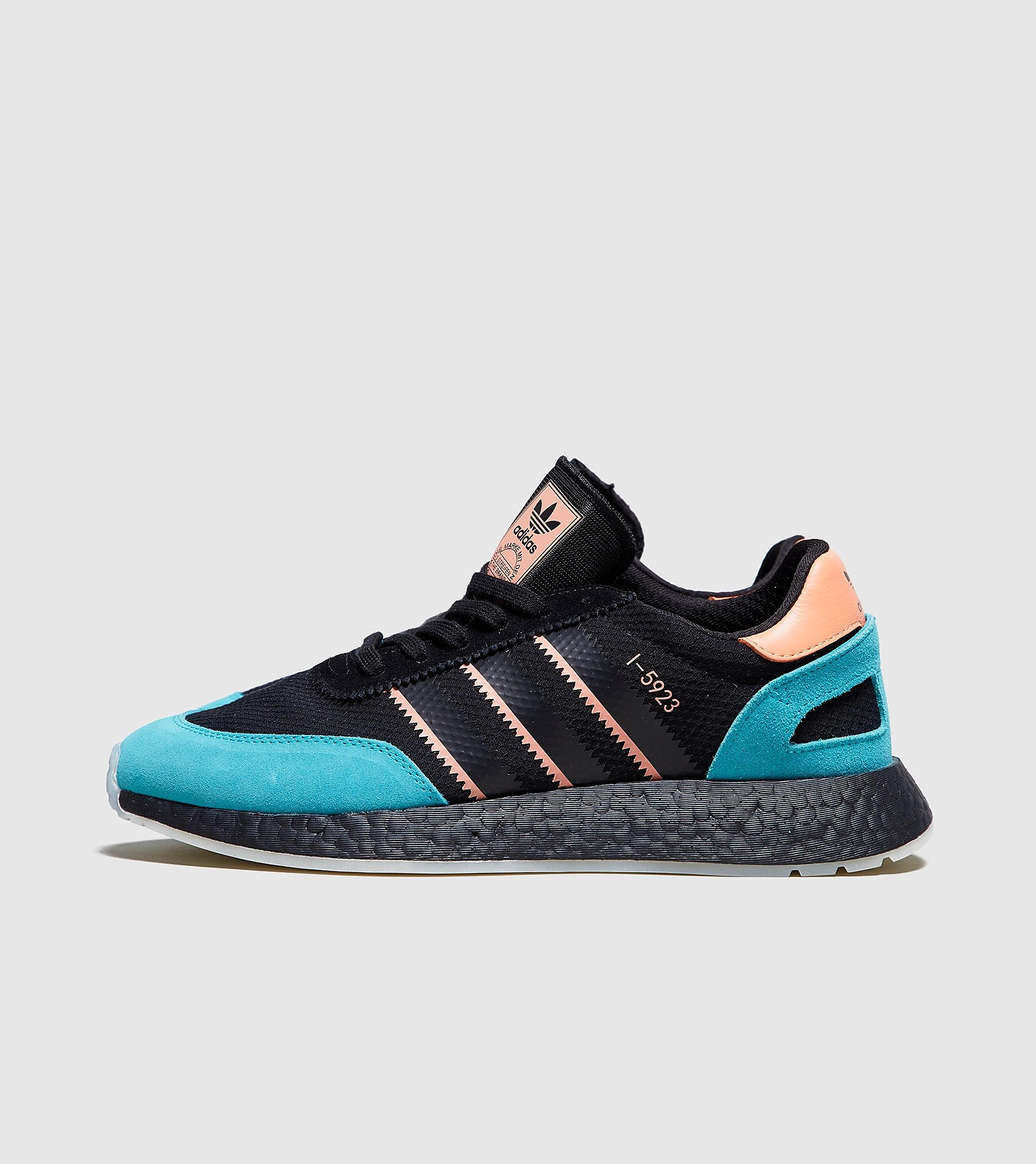 adidas Originals I-5923 Storm Hawaii - size? Exclusive