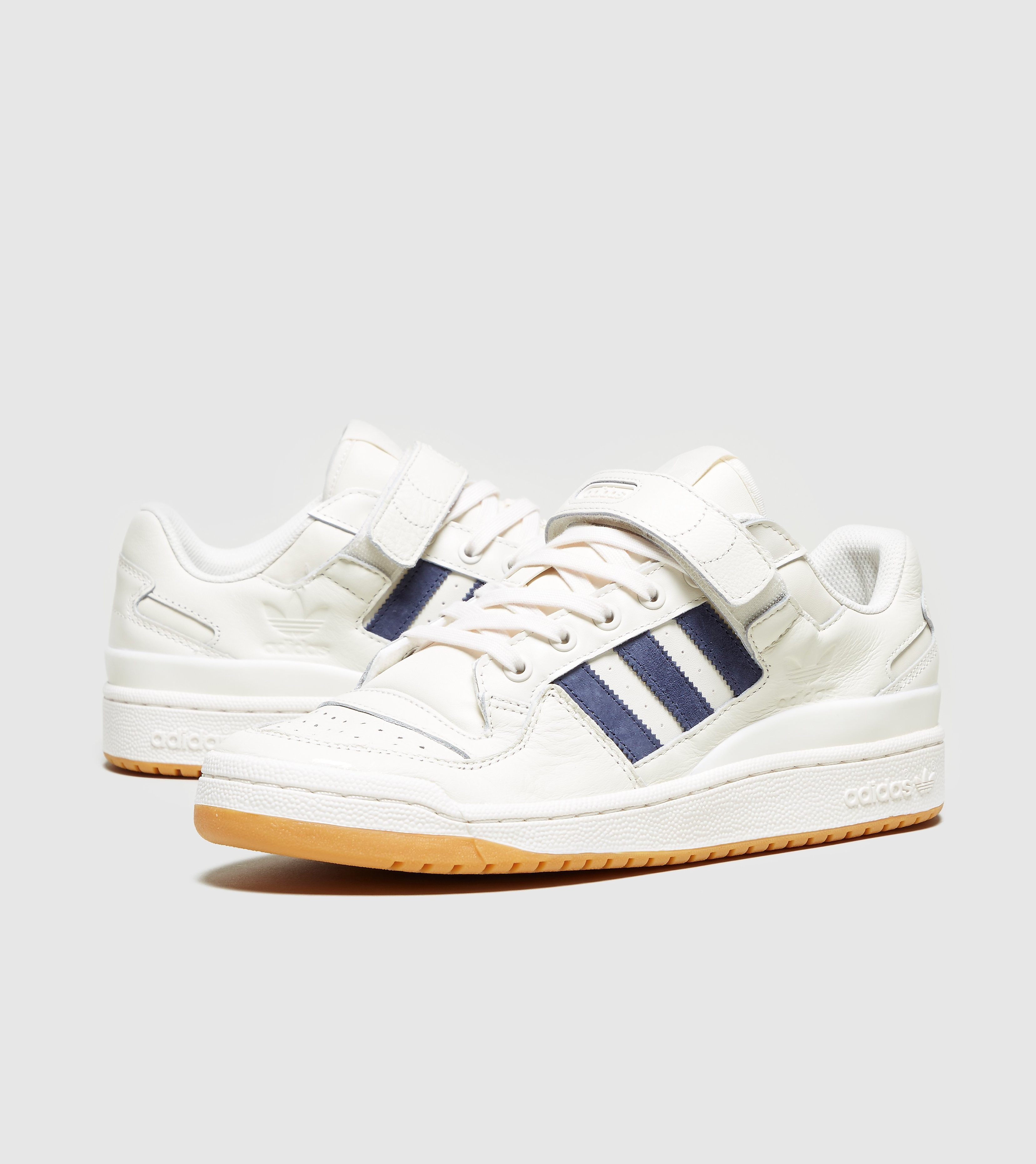 adidas Originals Forum Low
