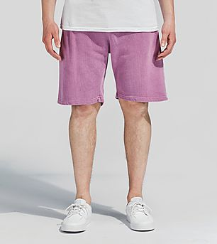 Stussy Stock Shorts