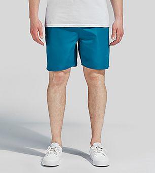 Stussy Water Shorts