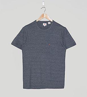 Levis Sunset Pocket T-Shirt