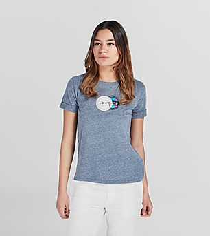 Stussy Double Dot T-Shirt