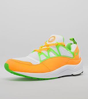 Nike Air Huarache Light OG