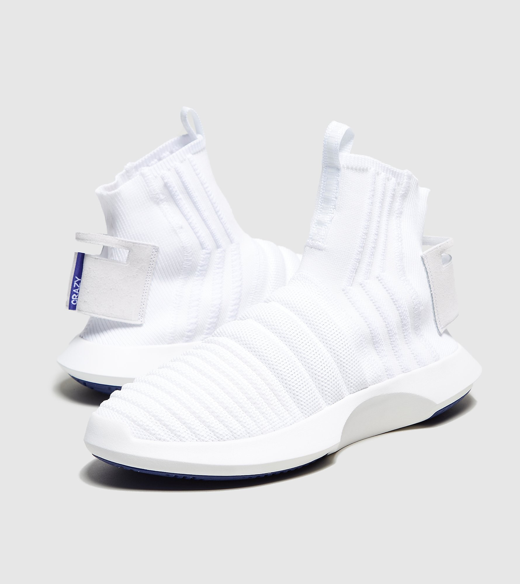 adidas Originals Crazy 1 Sock ADV Primeknit