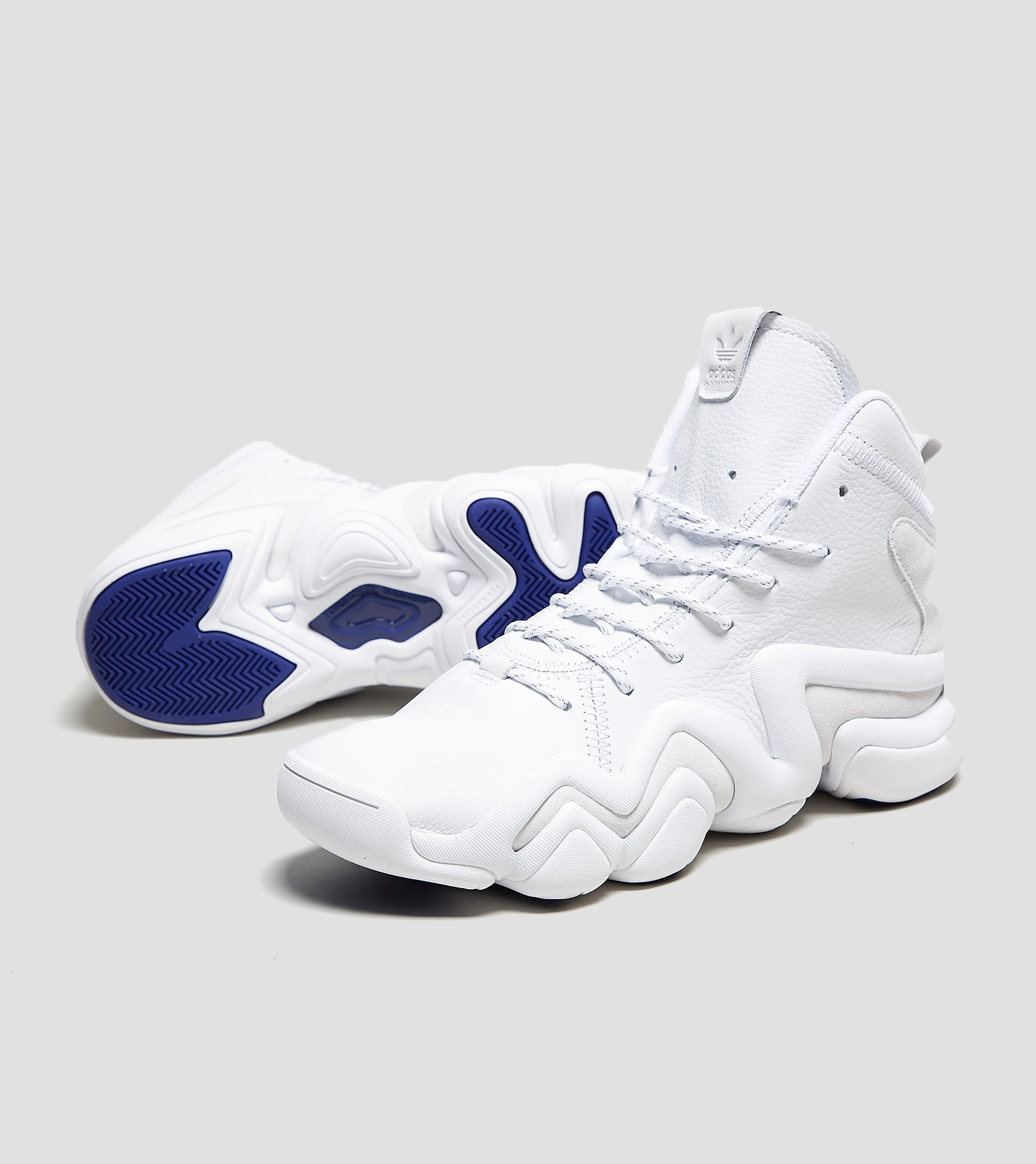 adidas Originals CRAZY 8 ADV