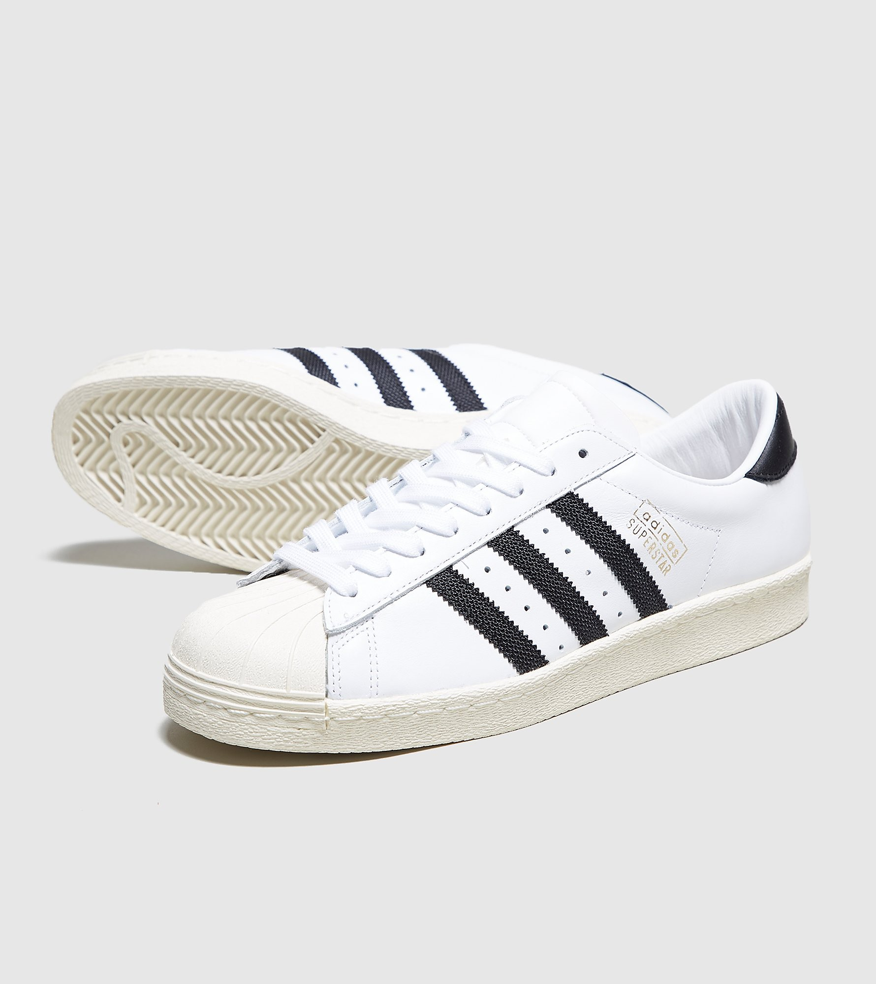 adidas Originals Superstar OG
