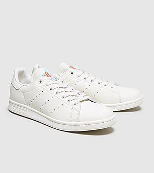 5367c63f62f Precios de Adidas Stan Smith talla 44 entre 90 y 120€ - Ofertas para ...