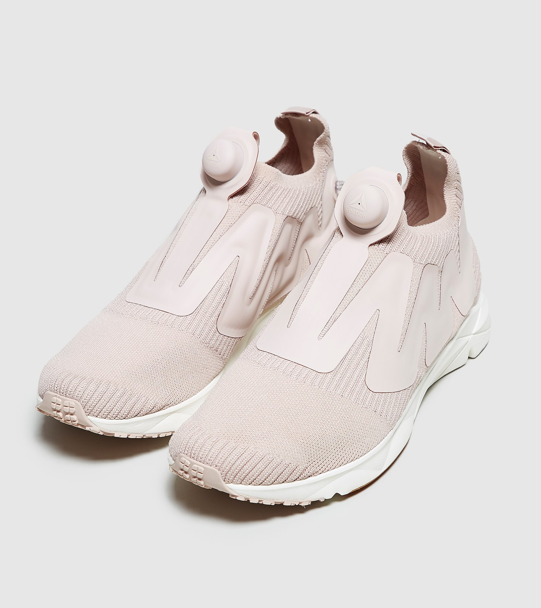 Reebok Instapump Supreme UK