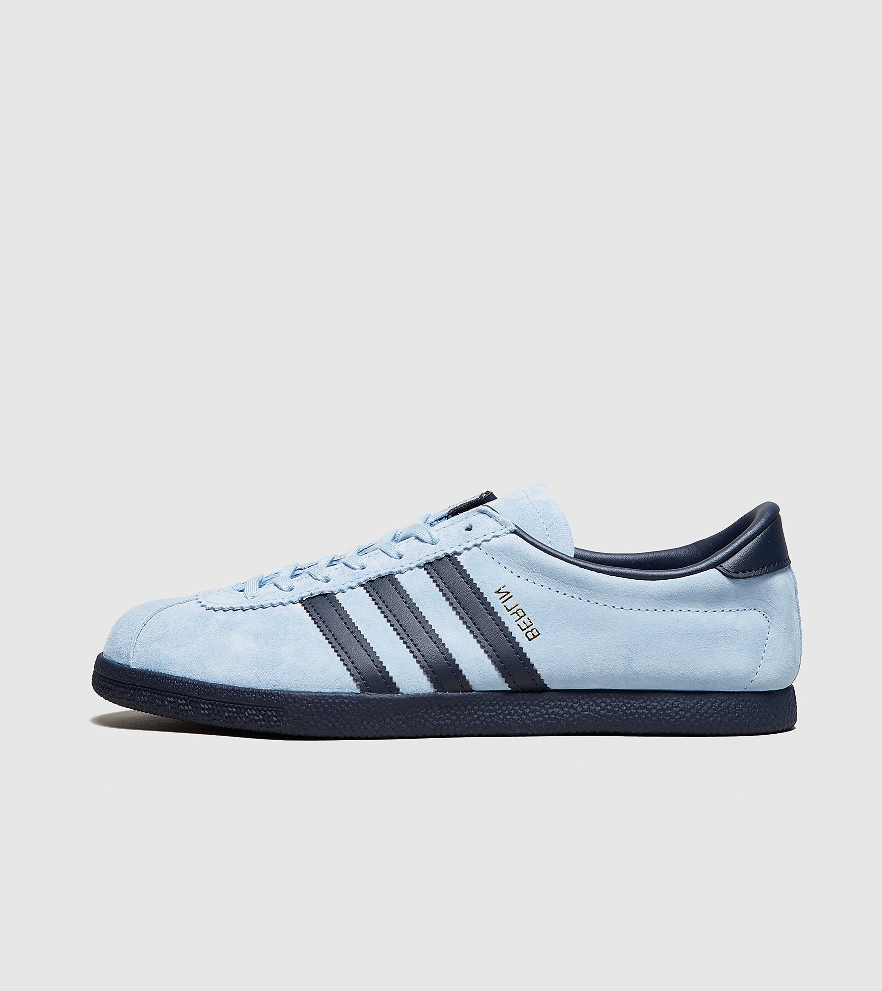 adidas Originals Berlin - size? Exclusive