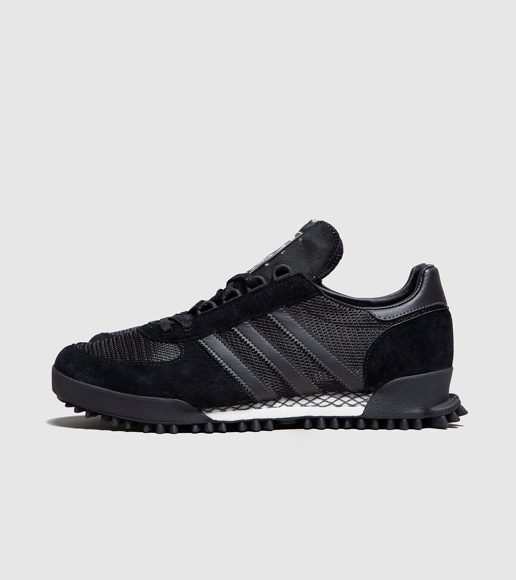 368462d52246 ... where to buy adidas originals marathon tr og b8e45 0dcce