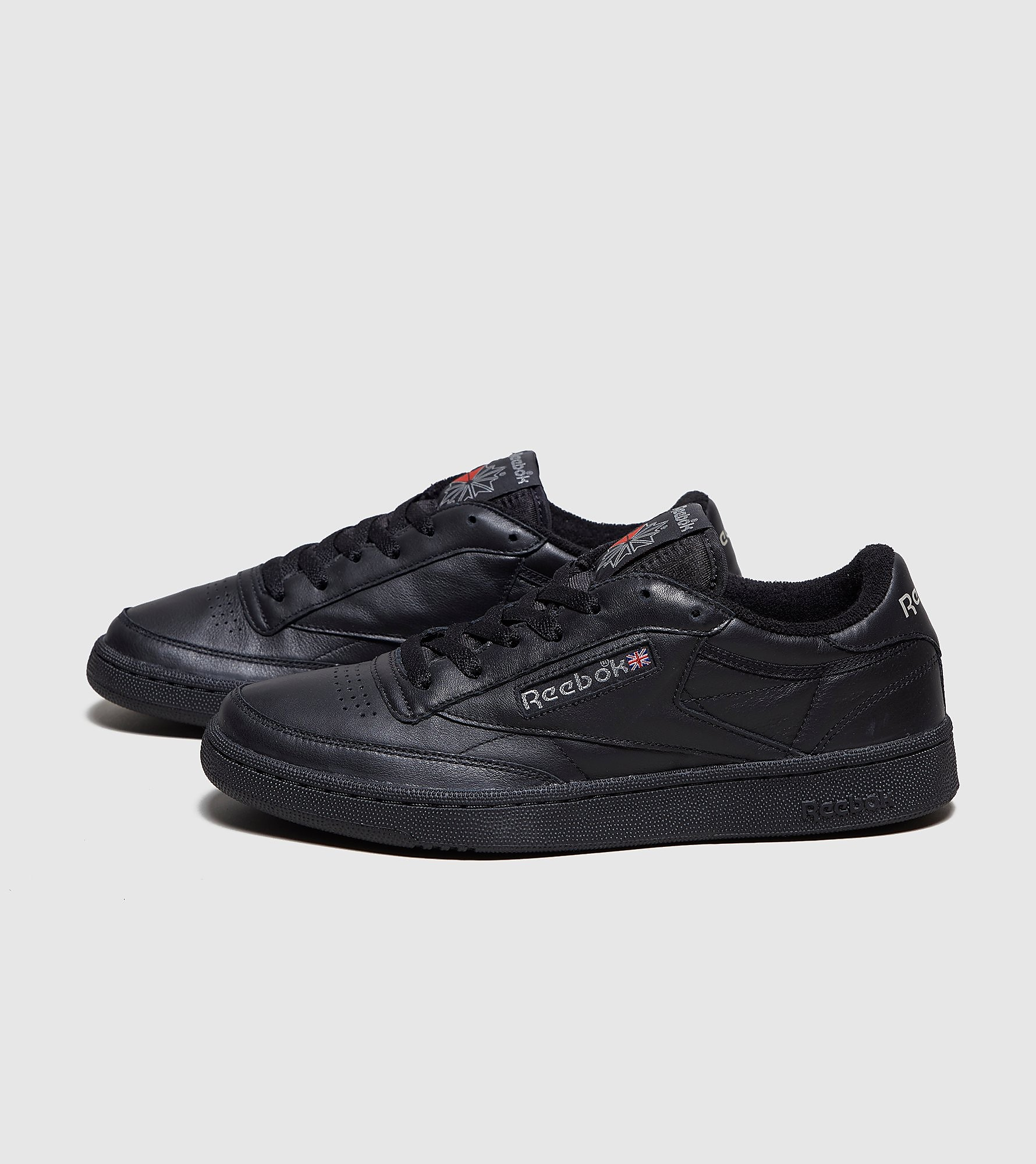 Reebok Club C Archive