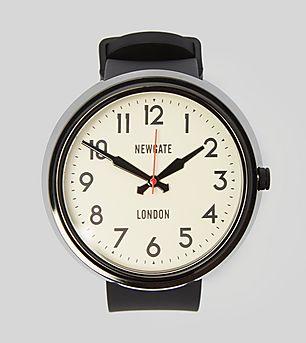 NEWGATE Electric Grand Watch