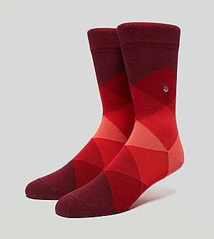 Burlington Clyde Socks