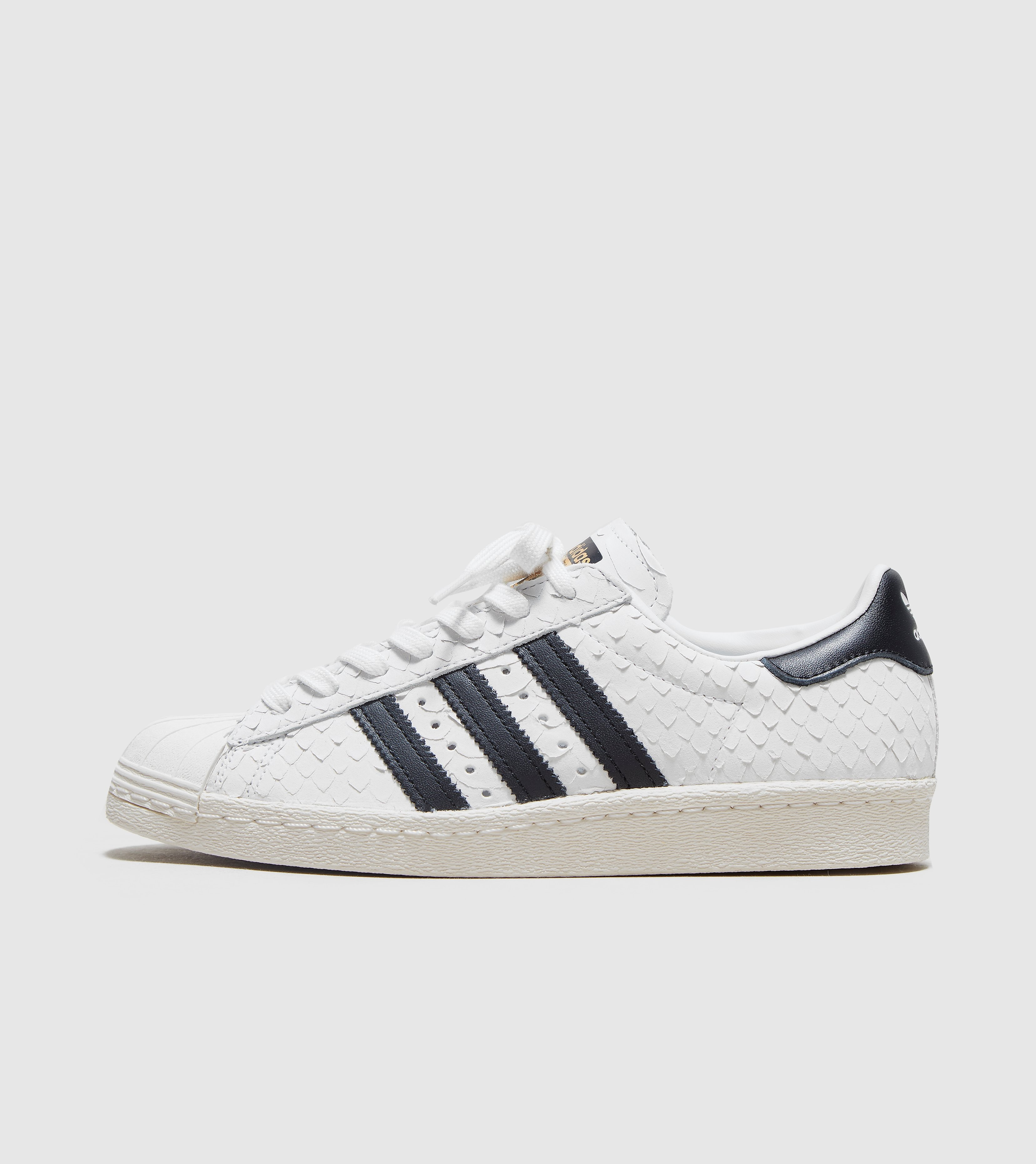 adidas Originals Superstar 80s Snake Women's