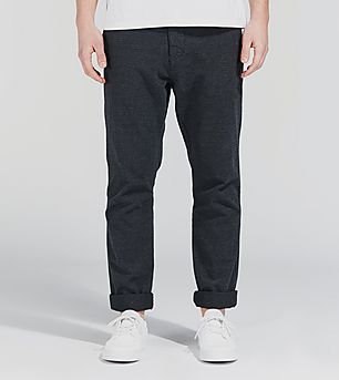 align Tapered Jogger Pants
