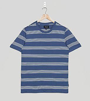 Brixton Cole T-Shirt
