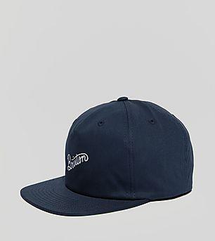Brixton Sunder Snapback Cap