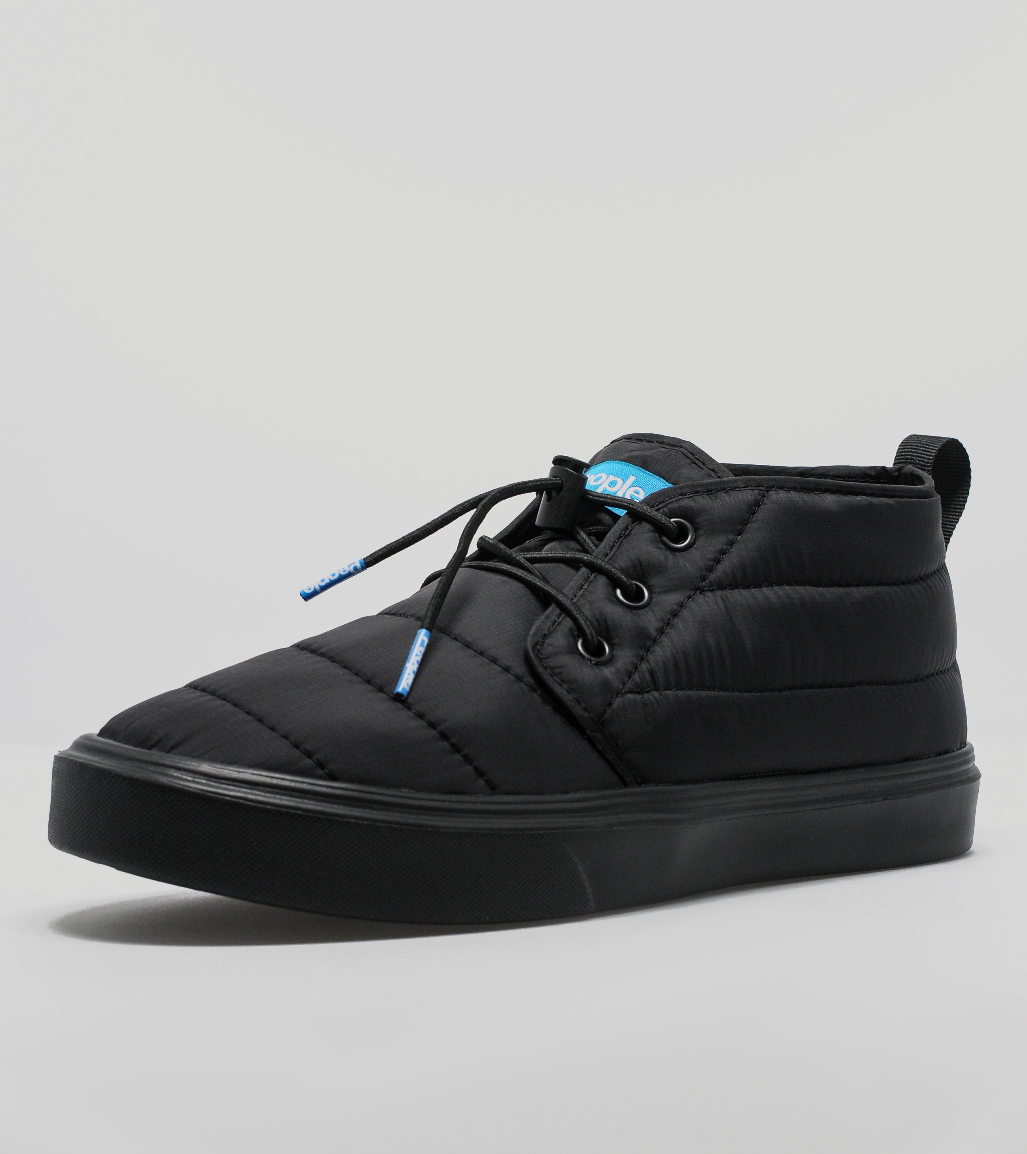 People Footwear Cypress Chukka