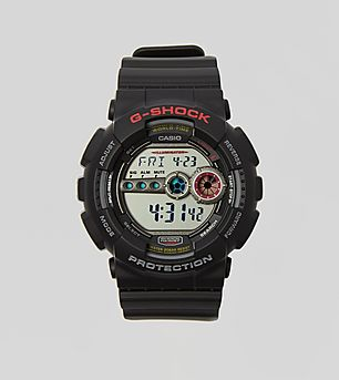 G-Shock GD-100-1AER