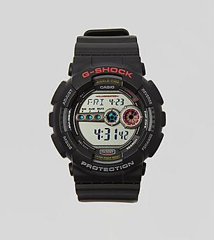 G-Shock GD-100-1AER