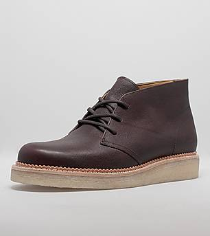 Clarks Originals Beckery Hill