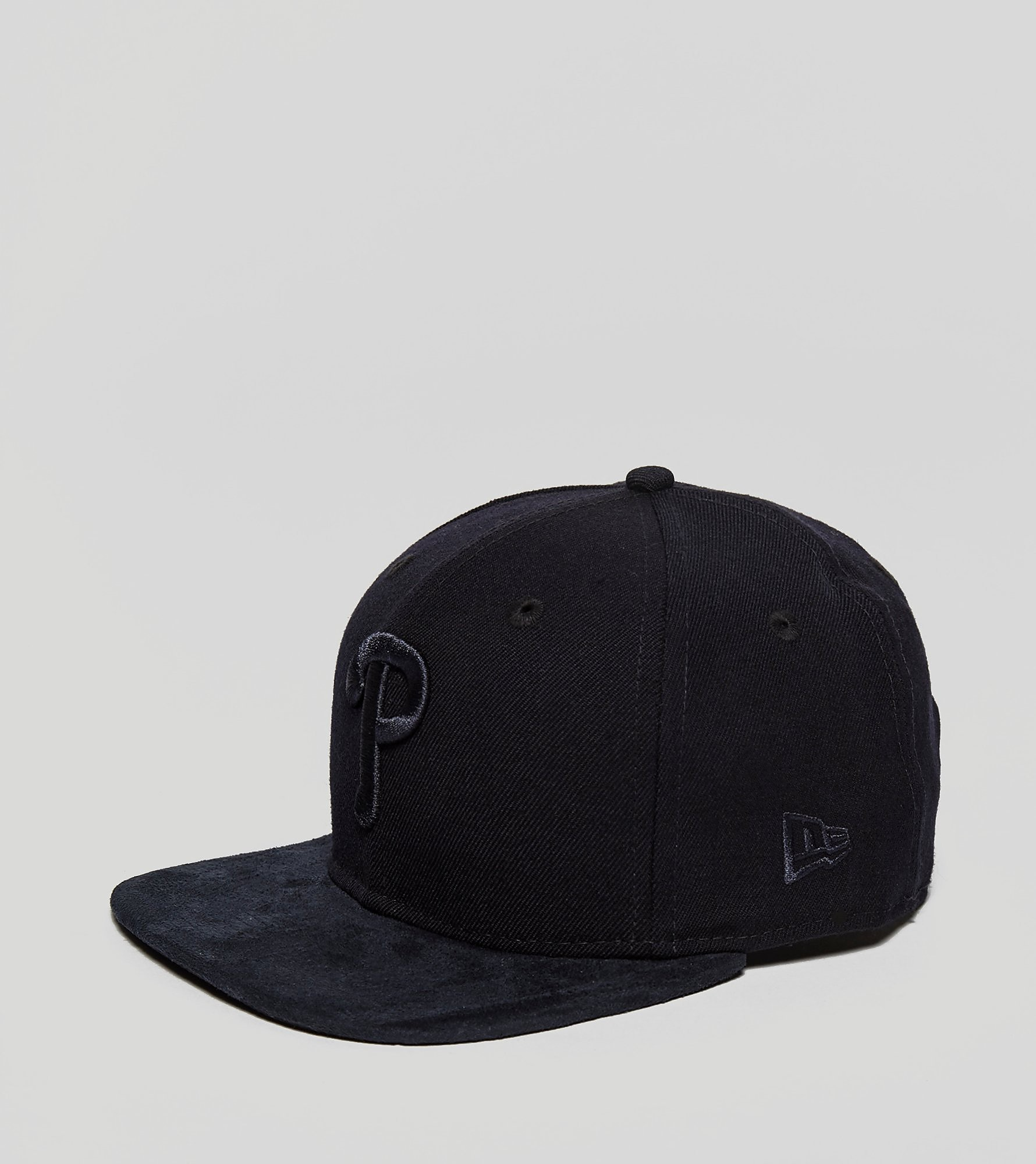 New Era Phillies 9FIFTY Snapback Cap - size? Exclusive