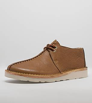 Clarks Originals Kilve Trek