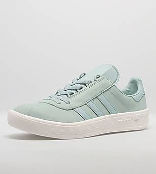 adidas Originals Chetcuti - size? Exclusive