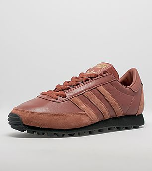 adidas Originals Nite Jogger - size? Exclusive