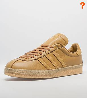 adidas Originals Topanga - size? Exclusive