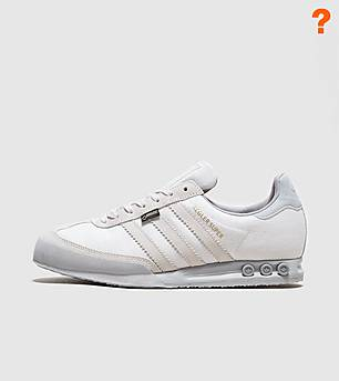 adidas Originals Kegler Super Gore-Tex - size? Exclusive