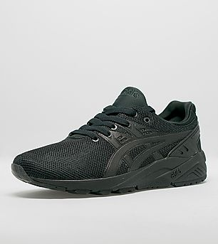 ASICS Gel Kayano Evo Women's