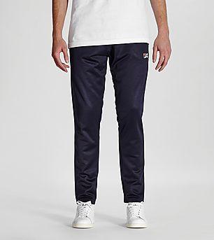 Fila Flash Track Pants