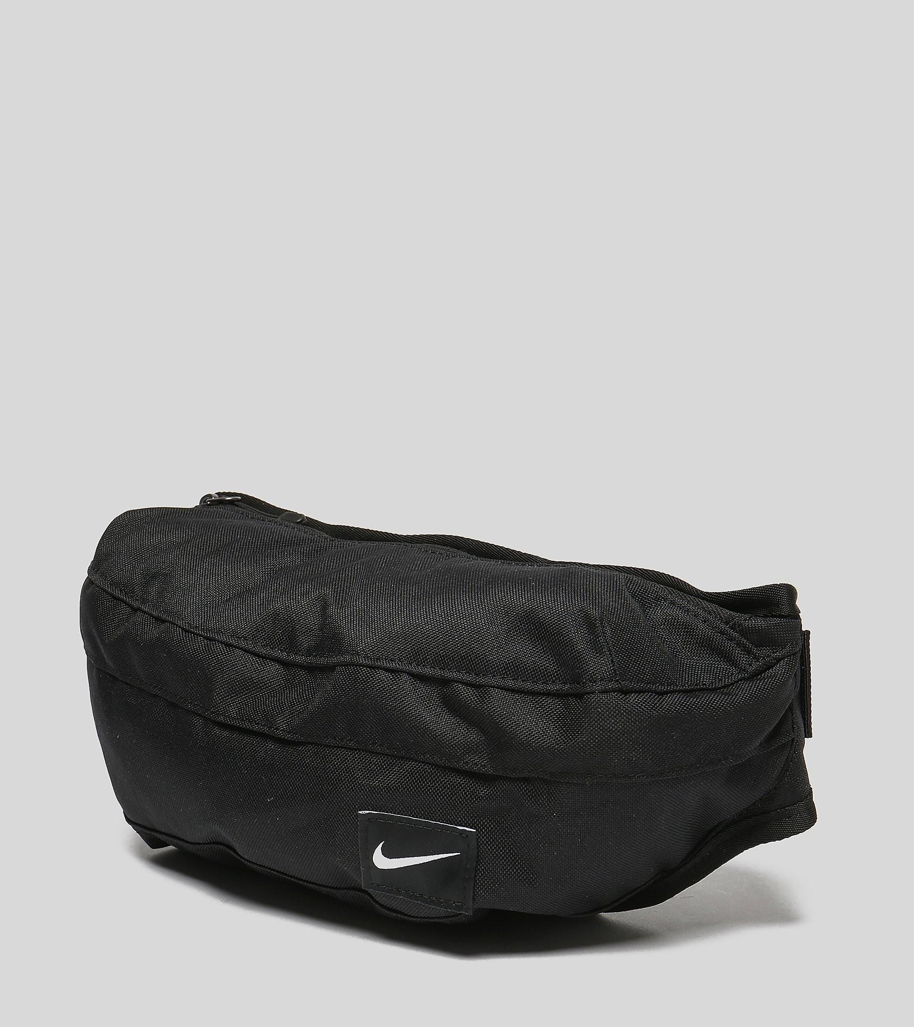 Nike Hood Waist Bag