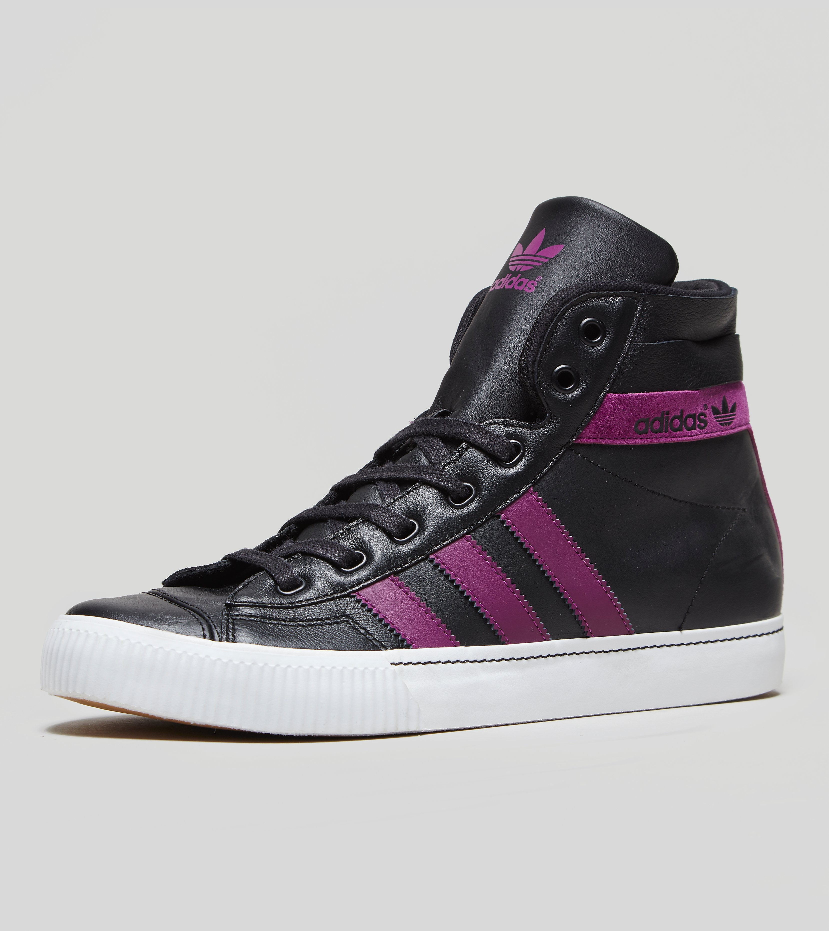 adidas Originals AdiTennis Hi Lux
