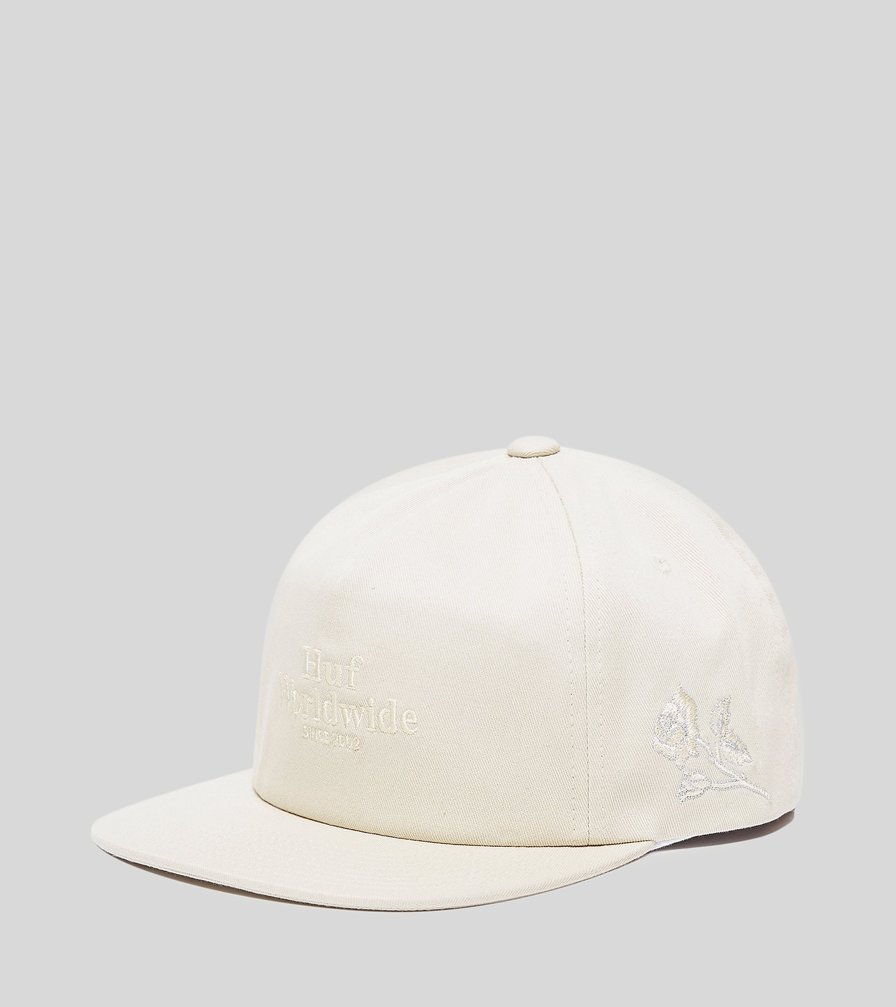 HUF Ambush Rose Cap