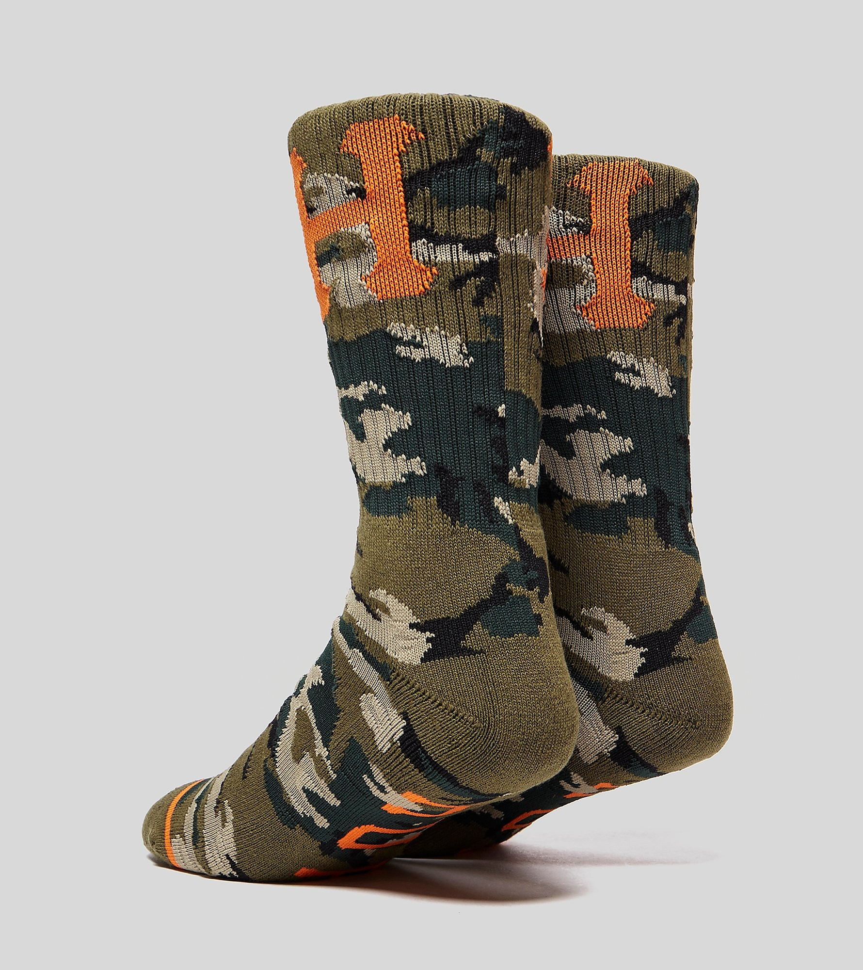 HUF Ambush Socks
