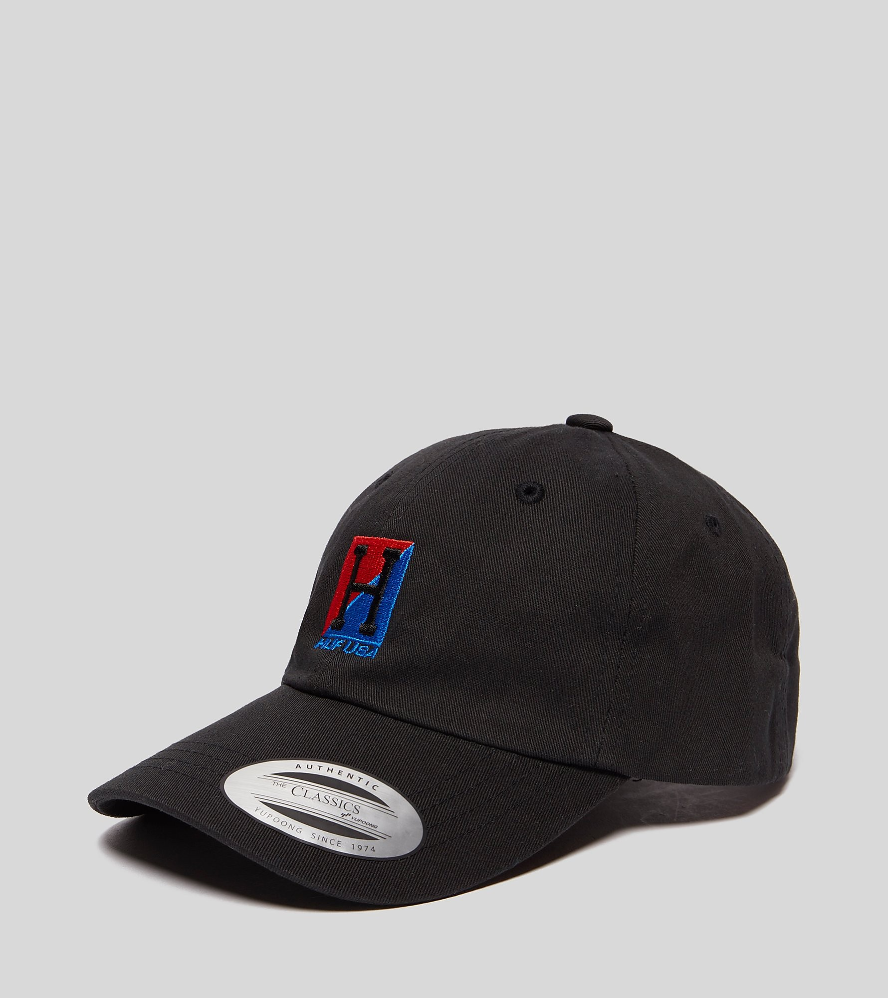 HUF Stadium Relay Cap