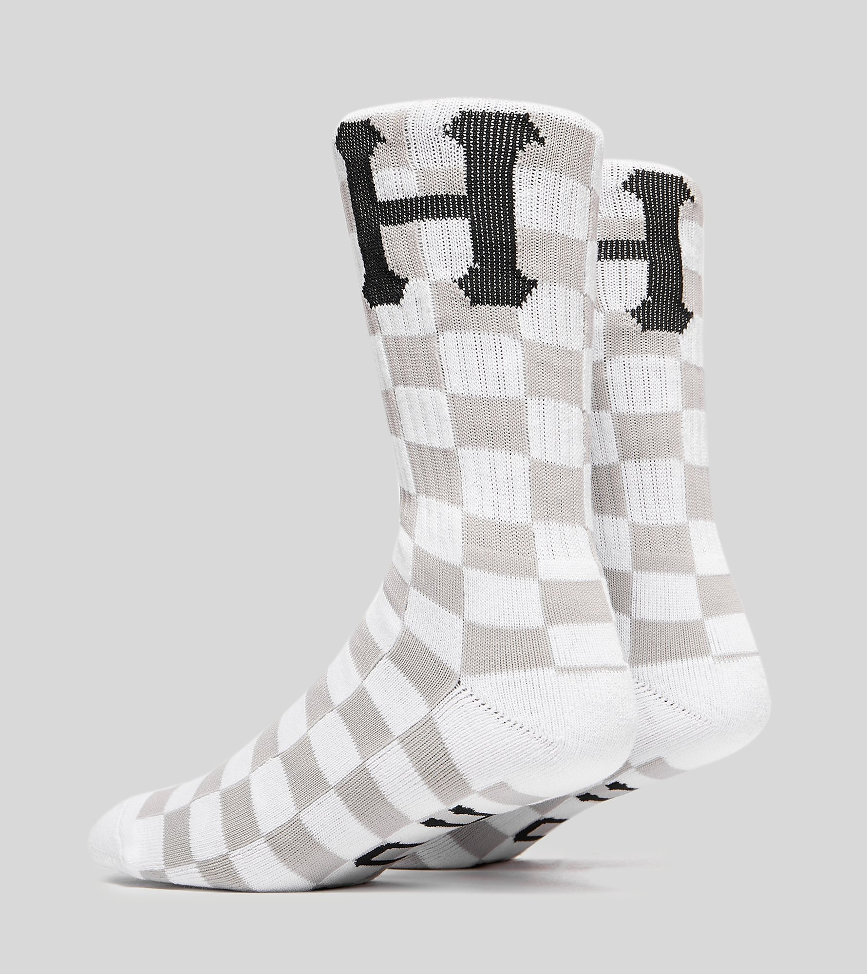 HUF Blackout Socks