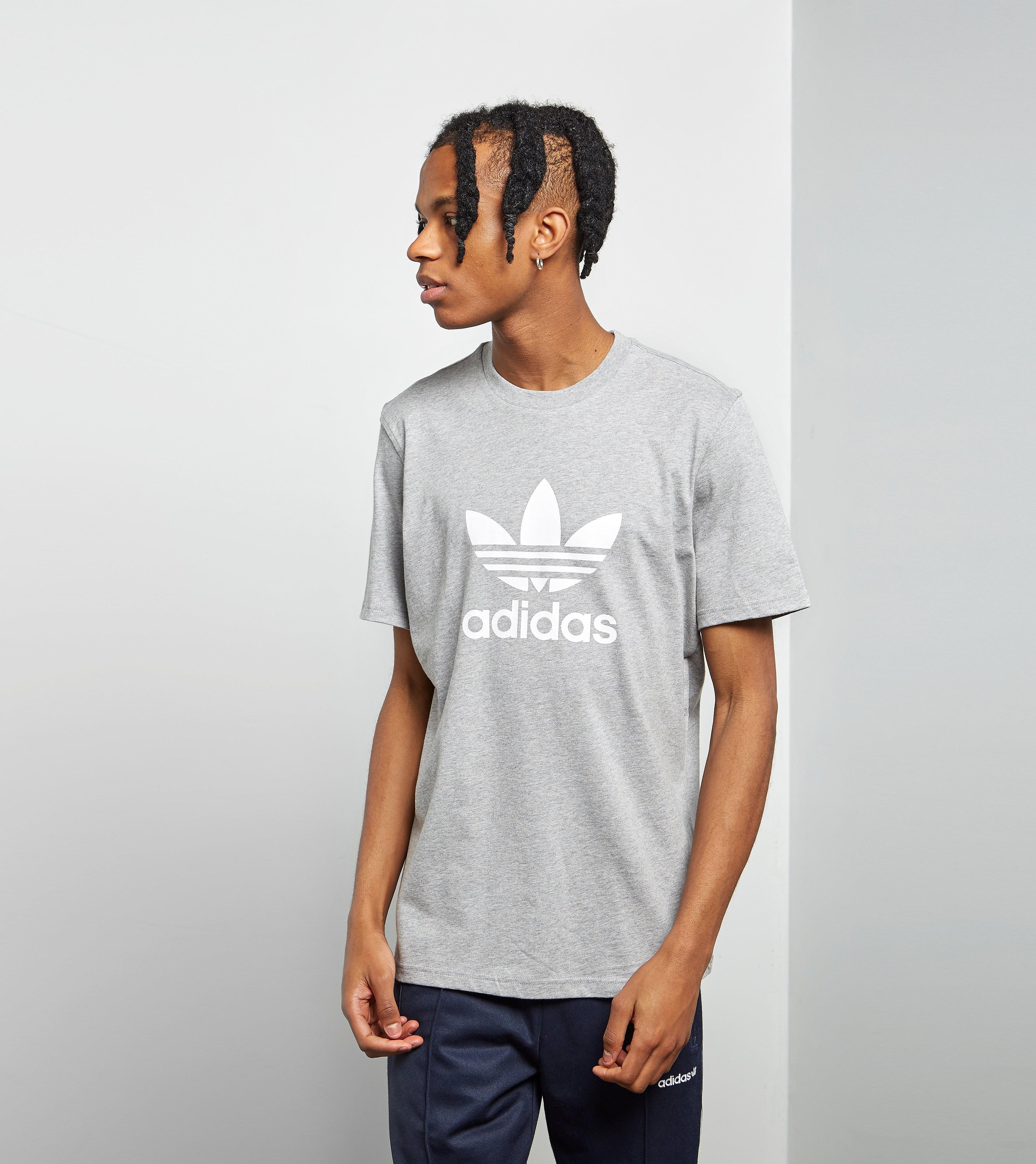 adidas Originals T-Shirt Trefoil State
